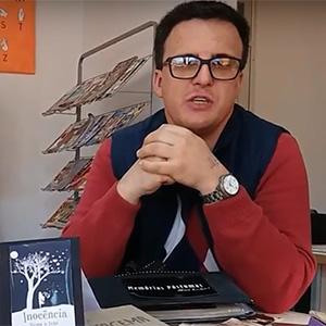 Carlos Diego Aliardi