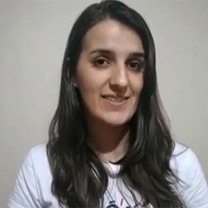 Franciele Vanzella da Silva