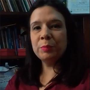 Luciana Ferreira Soares