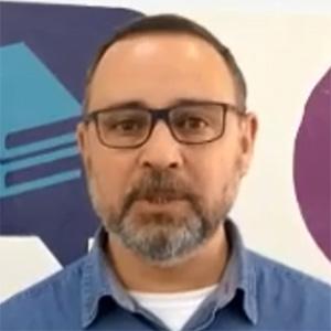 Ricardo Silva dos Santos