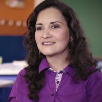 Jessica Colvara Chacon