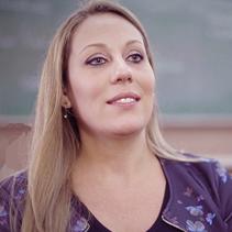Carolina Karro da Piedade