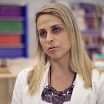 Josiane Teixeira