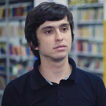 Felipe Lovemberger