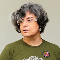 Suzana Borges da Fonseca Bins