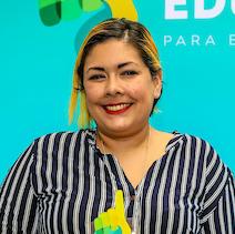 Carolina da Silva Mendoza